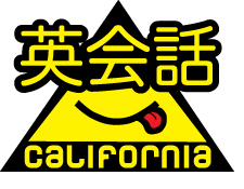 California English School Logo